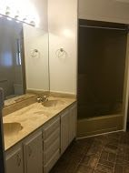 Photo 10: FALLBROOK Manufactured Home for sale : 2 bedrooms : 1120 E Mission Rd #94