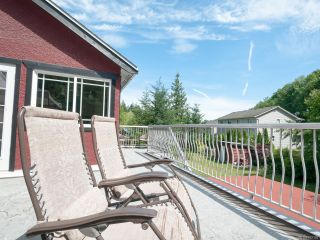 Photo 42: 1823 O'LEARY Avenue in CAMPBELL RIVER: CR Campbell River West House for sale (Campbell River)  : MLS®# 762169