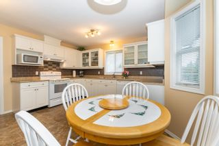 """Photo 24: 5432 HIGHROAD Crescent in Chilliwack: Promontory House for sale in """"PROMONTORY"""" (Sardis)  : MLS®# R2622055"""