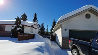 """Photo 2: 4919 MEADOWBROOK Road in Prince George: North Meadows House for sale in """"NORTH MEADOWS"""" (PG City North (Zone 73))  : MLS®# R2343567"""
