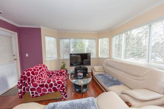 """Photo 1: 202 9865 140 Street in Surrey: Whalley Condo for sale in """"Fraser Court"""" (North Surrey)  : MLS®# R2527405"""
