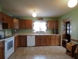Photo 11: 36 Burns Bay in Portage la Prairie: House for sale : MLS®# 202102273