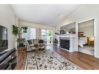 "Photo 5: 39 17516 4 Avenue in Surrey: Pacific Douglas Townhouse for sale in ""DOUGLAS POINT"" (South Surrey White Rock)  : MLS®# R2296523"