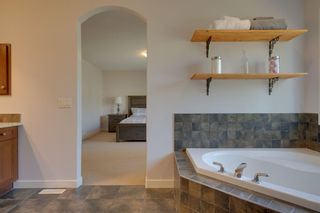 Photo 41: 97 Tuscany Glen Way NW in Calgary: Tuscany Detached for sale : MLS®# A1113696