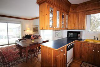 Photo 12: 3165 Harwood Road in Baltimore: House for sale : MLS®# X5164577