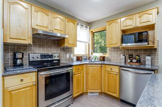 Photo 11: 61 TUSCANY Way NW in Calgary: Tuscany Detached for sale : MLS®# A1034798