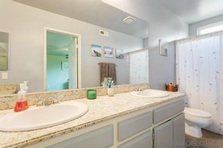 Photo 21: OCEANSIDE House for sale : 3 bedrooms : 2034 Rue De La Montagne