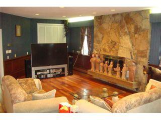 Photo 4: 6081 FORSYTH CR in Richmond: Riverdale RI House for sale : MLS®# V828548