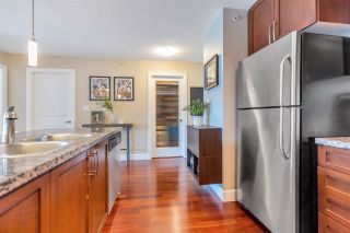 "Photo 5: 503 3811 HASTINGS Street in Burnaby: Vancouver Heights Condo for sale in ""MONDEO"" (Burnaby North)  : MLS®# R2544986"