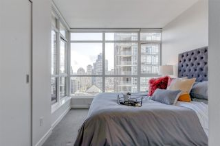 """Photo 14: 1402 1252 HORNBY Street in Vancouver: Downtown VW Condo for sale in """"PURE"""" (Vancouver West)  : MLS®# R2579899"""