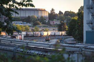 "Photo 26: 217 2366 WALL Street in Vancouver: Hastings Condo for sale in ""Landmark Mariner"" (Vancouver East)  : MLS®# R2604836"