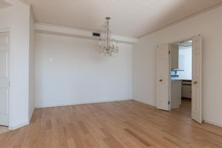 Photo 4: 802 160 Tuxedo Avenue in Winnipeg: Tuxedo Condominium for sale (1E)  : MLS®# 1931194