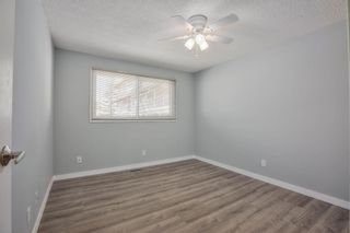 Photo 11: 514 200 Brookpark Drive SW in Calgary: Braeside Row/Townhouse for sale : MLS®# A1094257