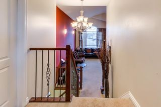Photo 18: 17604 87 Street in Edmonton: Zone 28 House for sale : MLS®# E4253771