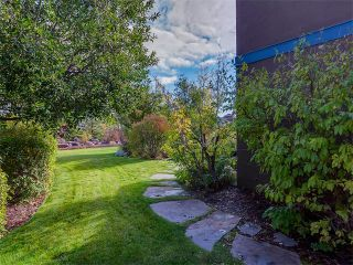 Photo 45: 16 GOLDEN ASPEN Crest in Rural Rocky View County: Rural Rocky View MD House for sale : MLS®# C4083219