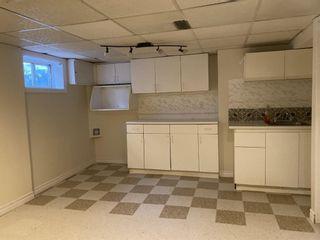 Photo 11: 48 CLINE Avenue S in Hamilton: House for sale : MLS®# H4070215