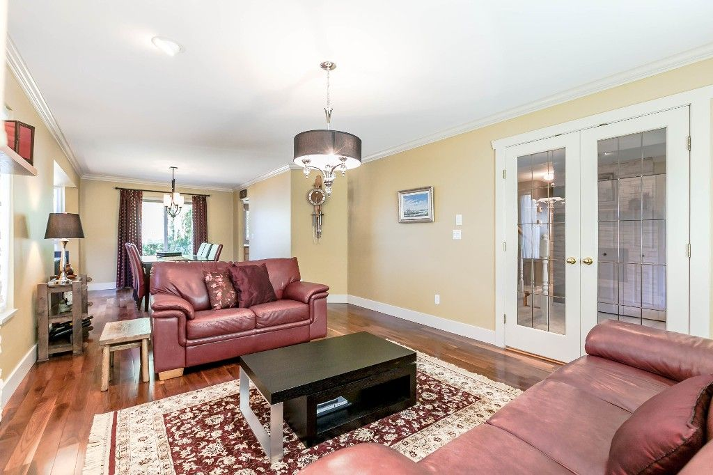 Photo 16: Photos: 21769 46 Avenue in Langley: Murrayville House for sale