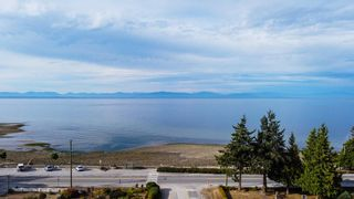 Photo 24: 4660 WESTLY Road in Sechelt: Sechelt District House for sale (Sunshine Coast)  : MLS®# R2615154
