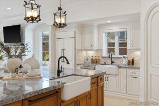 Photo 10: ENCINITAS House for sale : 5 bedrooms : 1015 Gardena Road