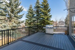 Photo 28: 206 Signal Hill Place SW in Calgary: Signal Hill Detached for sale : MLS®# A1086077
