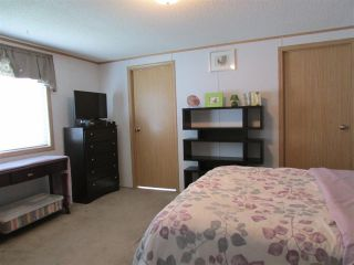 """Photo 11: 49 9203 82 Street in Fort St. John: Fort St. John - City SE Manufactured Home for sale in """"THE COURTYARD"""" (Fort St. John (Zone 60))  : MLS®# R2074488"""