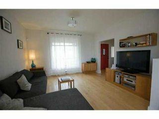 Photo 2: 33 KAMLOOPS Street in Vancouver: Hastings East House for sale (Vancouver East)  : MLS®# V834696