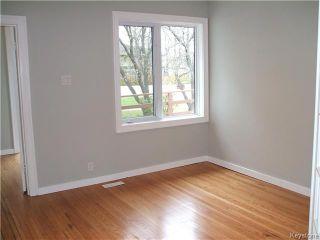 Photo 8: 1111 Dawson Road in Lorette: R05 Residential for sale : MLS®# 1626844