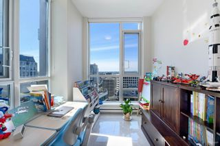 Photo 8: 3305 1189 MELVILLE Street in Vancouver: Coal Harbour Condo for sale (Vancouver West)  : MLS®# R2624798