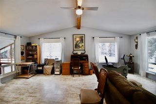 Photo 3: 17540 QUICK STATION Road: Telkwa House for sale (Smithers And Area (Zone 54))  : MLS®# R2520565