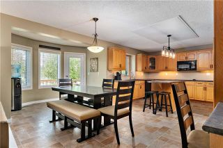 Photo 11: 400 Leah Avenue in St Clements: Narol Residential for sale (R02)  : MLS®# 1915352