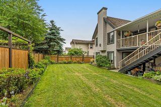 Photo 19: 23614 116 Avenue in Maple Ridge: Cottonwood MR House for sale : MLS®# R2177770