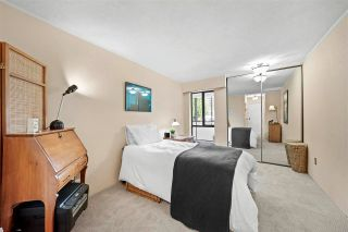 """Photo 8: 211 1855 NELSON Street in Vancouver: West End VW Condo for sale in """"West Park"""" (Vancouver West)  : MLS®# R2583355"""