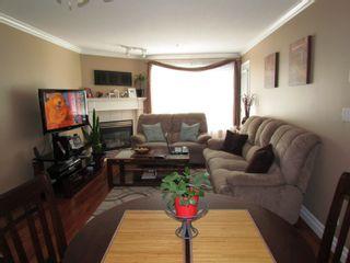 """Photo 6: #106 32075 GEORGE FERGUSON WAY in ABBOTSFORD: Condo for rent in """"ARBOUR COURT"""" (Abbotsford)"""