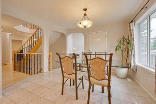 Photo 8: 1011 116 Street in Edmonton: Zone 16 House for sale : MLS®# E4245930