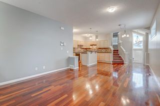 Photo 4: 138 Auburn Bay Heights SE in Calgary: Auburn Bay Detached for sale : MLS®# A1149319
