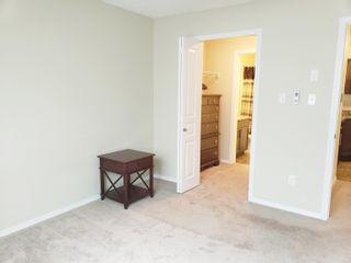 Photo 13:  in Edmonton: Zone 35 Condo for sale : MLS®# E4265235