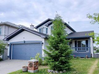 Photo 1: 18727 49 Avenue in Edmonton: Zone 20 House for sale : MLS®# E4238445
