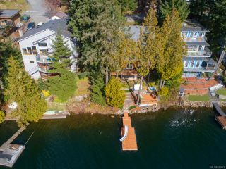 Photo 44: 470 Woodhaven Dr in NANAIMO: Na Uplands House for sale (Nanaimo)  : MLS®# 835873