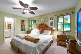 Photo 23: 24098 109 Avenue in Maple Ridge: Cottonwood MR House for sale : MLS®# R2544574