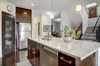Photo 4: 53 Legacy Terrace SE in Calgary: Legacy Detached for sale : MLS®# A1098878