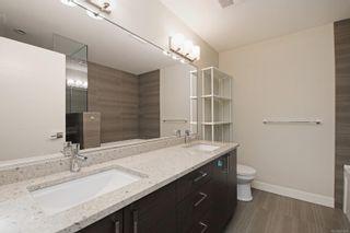 Photo 5: 207 4000 Shelbourne St in : SE Mt Doug Condo for sale (Saanich East)  : MLS®# 861008