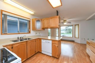 Photo 9: 627 23rd St in : CV Courtenay City House for sale (Comox Valley)  : MLS®# 874464