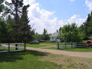 Photo 6: 231076 TWP 480: Rural Wetaskiwin County House for sale : MLS®# E4240854