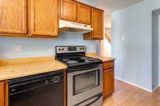 Photo 12: 4920 43 Avenue: Beaumont House Half Duplex for sale : MLS®# E4262422