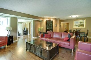 Photo 12: 207 808 4 Avenue NW in Calgary: Sunnyside Apartment for sale : MLS®# A1072121