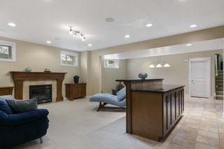 Photo 22: 690 TODD Landing in Edmonton: Zone 14 House for sale : MLS®# E4259508