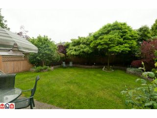 """Photo 3: 14656 73RD AV in Surrey: East Newton House for sale in """"CHIMNEY HEIGHTS"""" : MLS®# F1214538"""