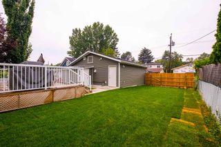 Photo 5: 10824 130 Street in Edmonton: Zone 07 House for sale : MLS®# E4255064