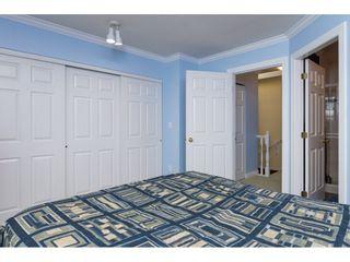 "Photo 15: 6 22000 SHARPE Avenue in Richmond: Hamilton RI Townhouse for sale in ""RICHMOND MEWS"" : MLS®# R2094428"