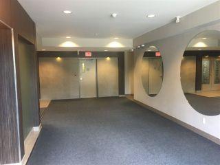 Photo 3: 404 13728 108 Avenue in Surrey: Whalley Condo for sale (North Surrey)  : MLS®# R2381895